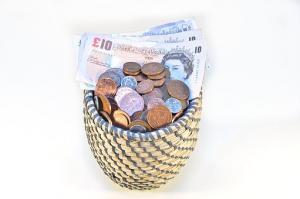 Czym jest kurs walutowy