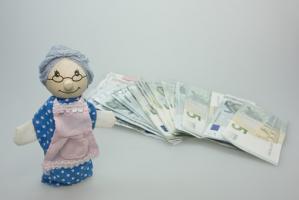 Płynny kurs walutowy