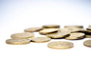Inwestorzy mali i duzi