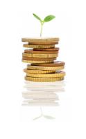 Istota transakcji giełdowych