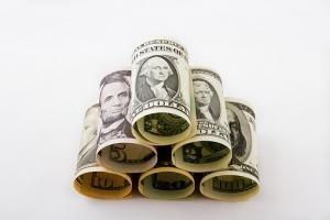 Bezpieczny i pewny zysk