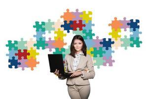 Budowanie ekonomicznego porozumienia