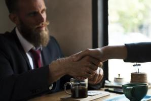 Jak prawidłowo założyć rachunek inwestycyjny