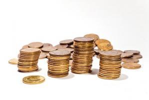 Sztywny kurs walutowy