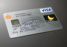 Obligacje są mało dochodowe, ale bezpieczne