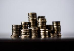 Opłacalne kupowanie obligacji