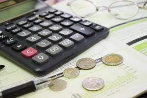 Kurs walutowy od podstaw