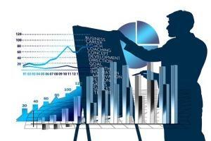 Giełda jako rynek dla inwestorów
