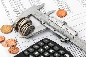 Najsłabsze kursy walut według NBP